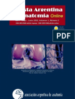 Revista de Anatomia Argentina2