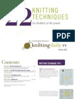 KDTV-Freemium-600-