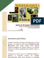 IINAS-Presentacion_Antropologia_Biologica-Precursores.pdf