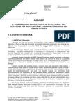 Dossier Ad Duas Lauros 10.12.2012