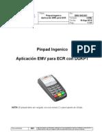 PinPad IPP320 CifradoDUKPT.pdf