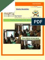School Newsletter[8]