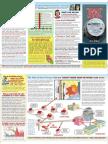 Smart Meter Brochure v.2