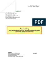 plan-marketing-mais-mali.pdf