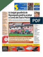 m Tarragona 040113