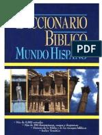 diccionario biblico mundo hispano.pdf