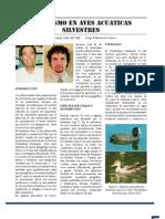 botulismo.pdf