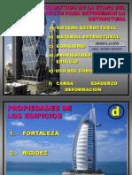 Analisis Estructural Parte 2-2003