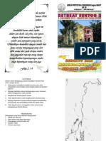 Retreat 2012 Sektor II GPIB Karunia Ciputat