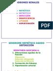 2 sindromes renales