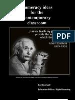 5 Numeracy ideas.pdf