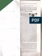antropoloski_uvid_Svetog_Grigorija