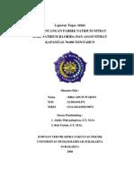 D500030071.pdf