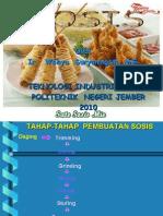 31967618-5-b-PEMBUATAN-SOSIS.ppt