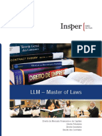 Folder Llm 2010 Ibmec