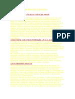 INICIACION-A-MAGIA-PRACTICA-Y-HECHIZOS.pdf