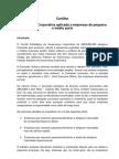 Cartilha Governanca Corp Aplicada a Peq e Media Empr 01-07-11x