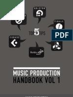 music_production_handbook