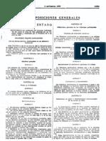 Convenio Internacional del Aceite de Oliva, 1956. Ginebra, 17 de octubre 1955 y Nueva York, 15 de noviembre de 1955