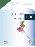 Bluefields (2)