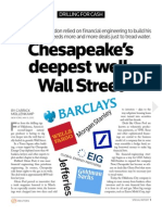 Special Report -- Chesapeake's Deepest Well -- Wall Street.pdf