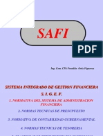 2. Safi