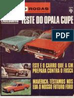 opala cupe