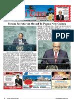 FijiTimes_Jan 4 2012