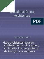08_Investigación_de_Accidentes_3