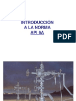 17549477 Norma API 6A Introduccion