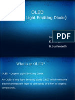 Copy of OLED_Organic(2)