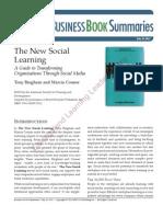 BBS NewSocialLearning Chi