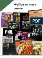 OW Video Catalogue Dec. 2012