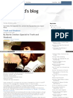 GUY FAWKES AND THE GUN POWDER PLOT