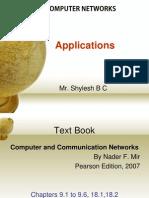 Computer Network Slides