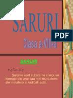 saruri