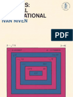 0883856018-Numbers Rational and Irrational