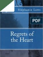 Regrets of the Heart Excerpt