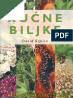 Kucne-biljke