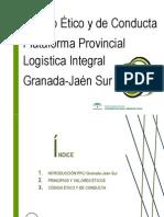 Codigo Etico PPLIv6_logoPPLI