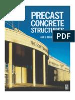 precast structure