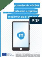 MTMfeB_PL