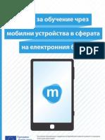 MTMfeB_BR_merged