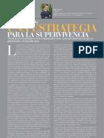 Artículo FEGAPE #3 Innovación y crisis_HQ