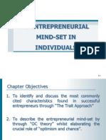 1-theentrepreneurialmind-setinindividuals-121212125211-phpapp01