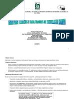 Guía para técnicos y facilitadores de escuelas de campo