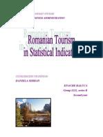 Enache Raluca-group 1212_model Turism