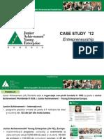 vwi case study