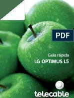 LG Optimus L5_00.pdf
