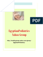 04 Clinical Pediatric Emergency Medicine_December2010